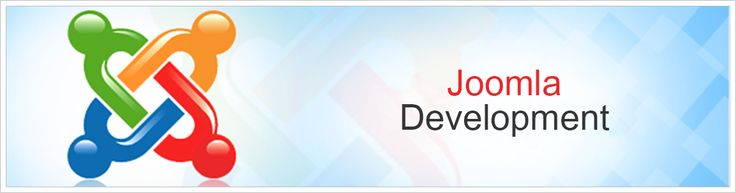 Joomla is an open source CMS built with the Model View Controller (MVC) architecture that facilitates diverse development opportunities. Our Joomla team uses the platform for diverse development projects.