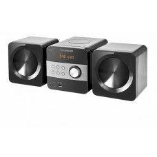 #HYUNDAI #Multimedia #Stereoanlage  #Musikanlage - #USB, #CD, #MP3, #Bluetooth