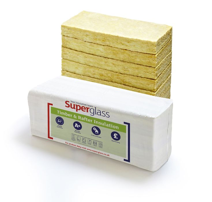 Thermal Batt Insulation : Ideas about mineral wool on pinterest insulation