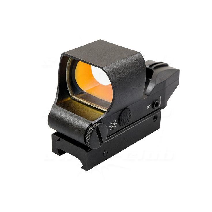 Swiss Arms Compact Red Dot Sight - Reflex- Rotpunktvisier