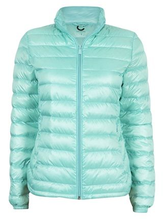 Jacket | 7146361 | Green | Cubus | Worldwide