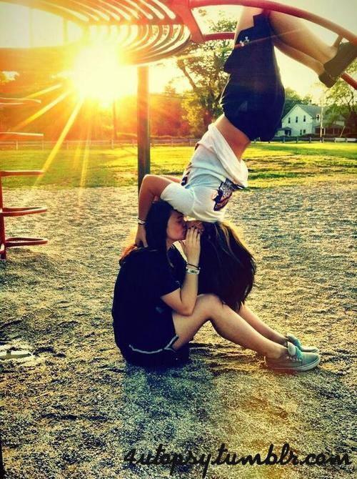 47 Best Love Girls Images On Pinterest  Lesbian Love -8480