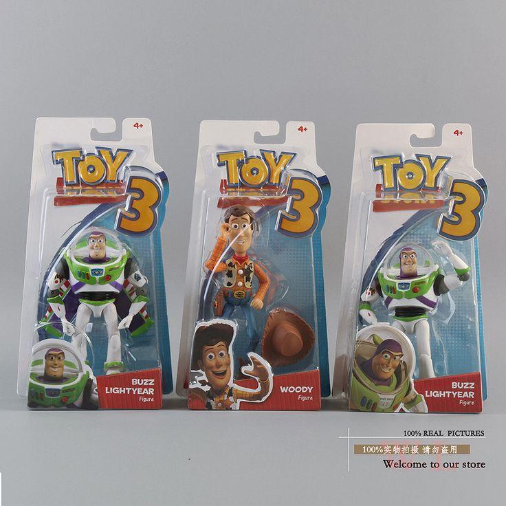 История игрушек 3 базз лайтер крылья шериф вуди кукла подарок на день рождения