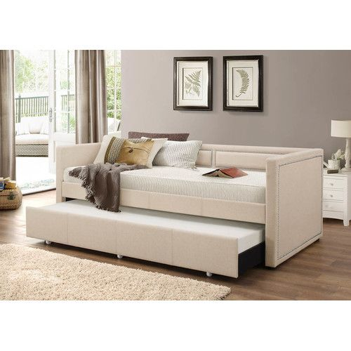 Top 377 best Daybed images on Pinterest | Daybed, Day bed and Daybeds IR66