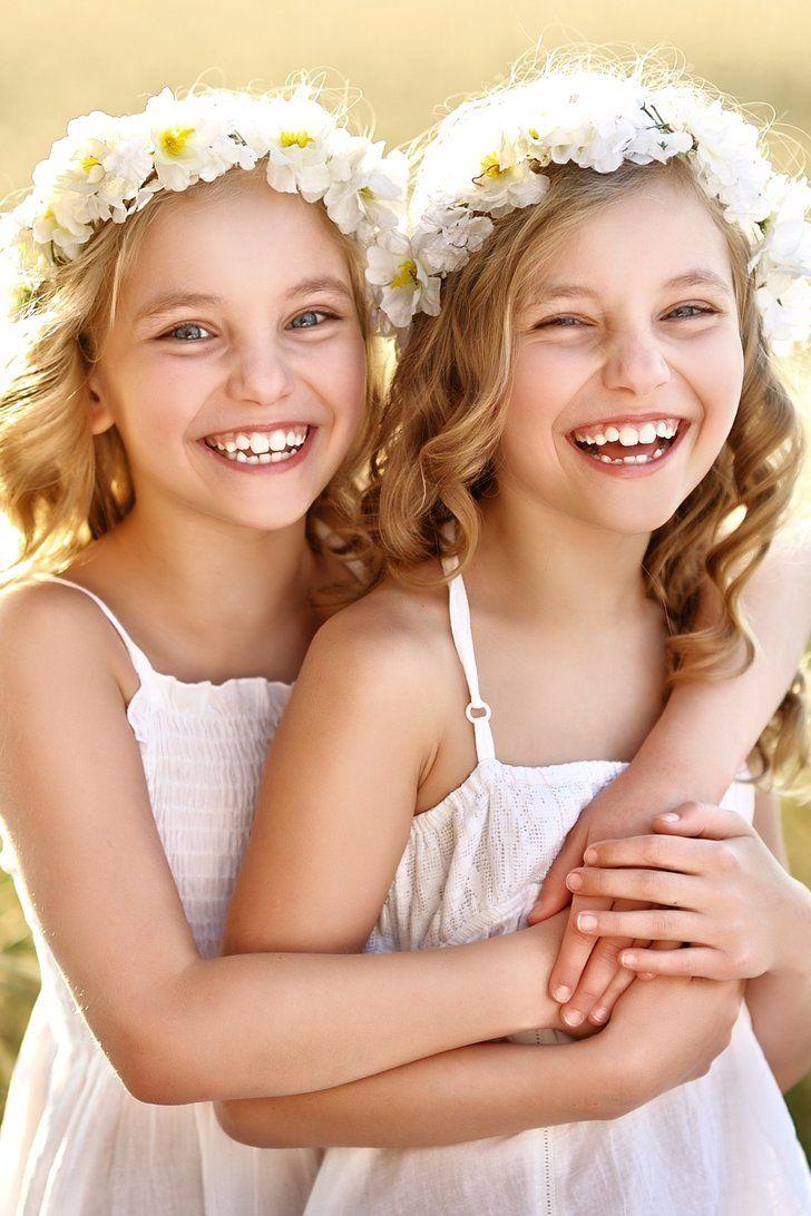 связано поздравления сестрички близняшки с днем рождения количество