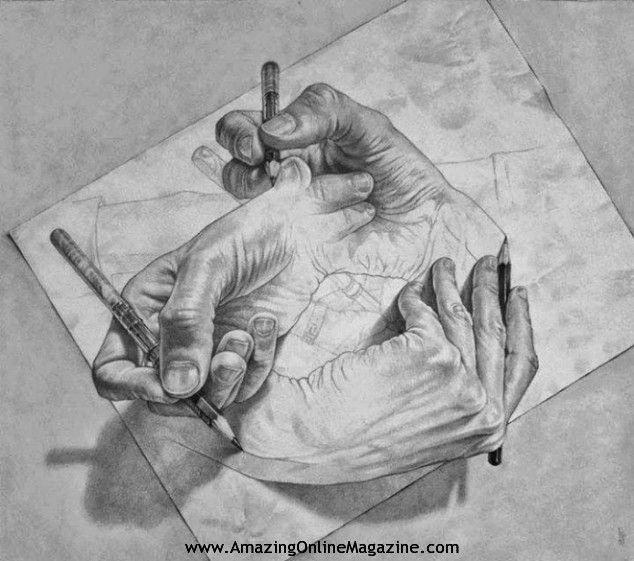 1-hand-drawings