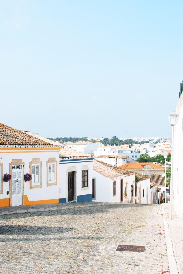 Tavira – Portugal