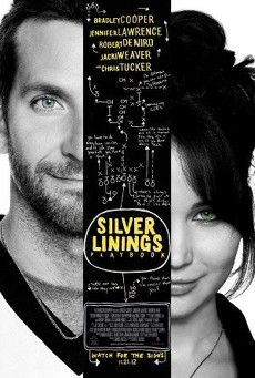 Silver Linings Playbook - Online Movie Streaming - Stream Silver Linings Playbook Online #SilverLiningsPlaybook - OnlineMovieStreaming.co.uk shows you where Silver Linings Playbook (2016) is available to stream on demand. Plus website reviews free trial offers  more ...