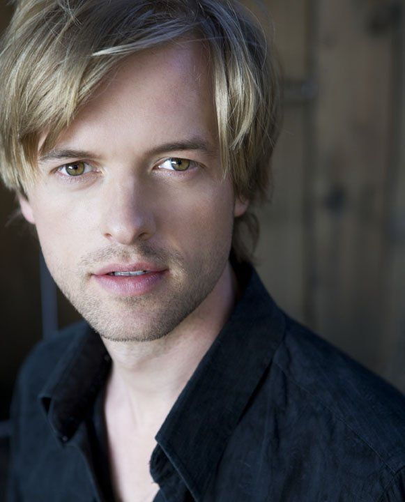 Pictures & Photos of Adam Campbell