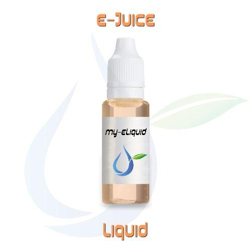E-Juice Liquid   My-eLiquid E-Zigaretten Shop   München Sendling