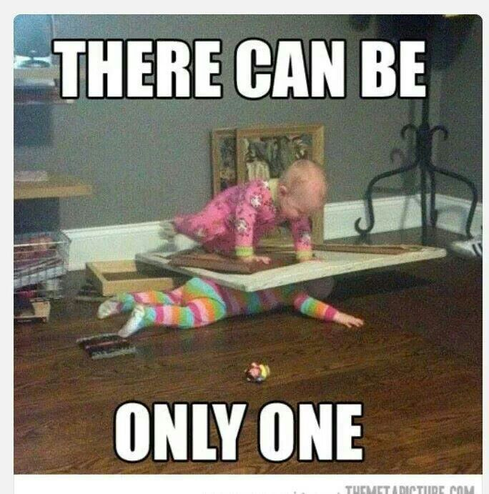 Funny twin babies. | Makes Me Laugh. | Pinterest | Kid ...