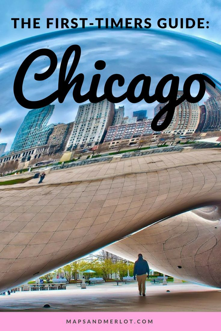 2745 Best America The Beautiful Usa Images On Pinterest Travel Tips Usa Travel And Canada Travel