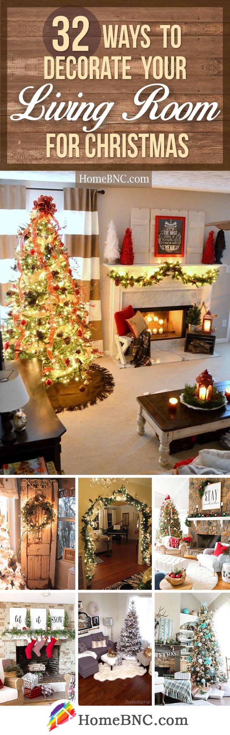 Best 25+ Living room corners ideas on Pinterest | Living ...