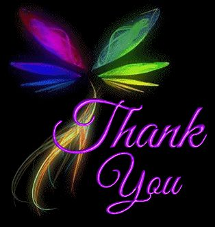 To all my contributors. Thank you very much for sharing your lovely pins. annette :))) !!!
