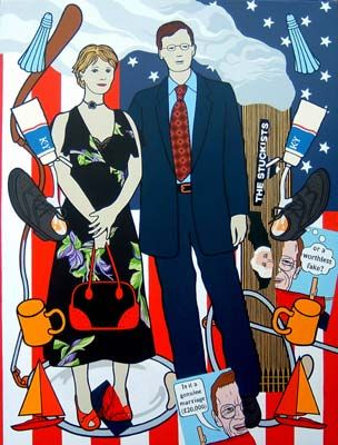 Paul Harvey, I Won't Have Sex with You - Paul Harvey (artiste) — Wikipédia