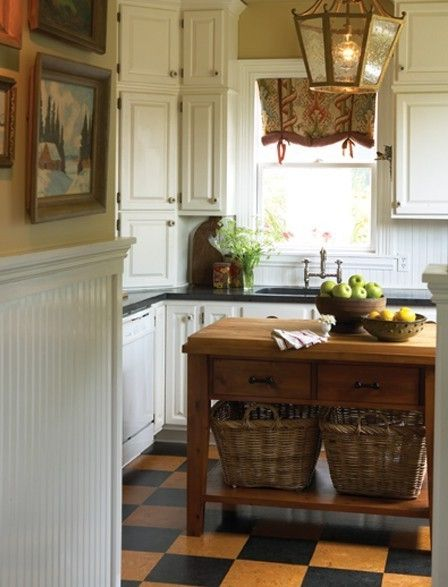 kitchen cabinets small some country kitchen ideas homeideasmag 3241