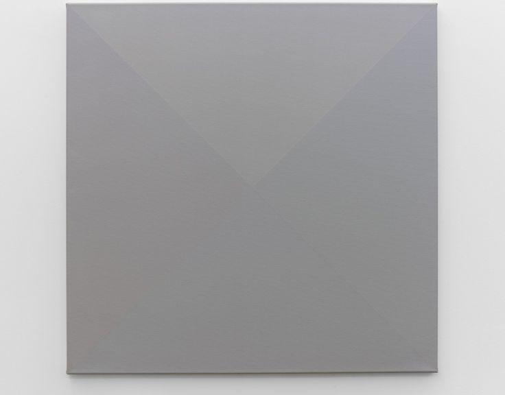Francis BAUDEVIN « Art Concept