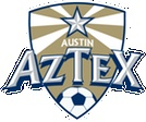 Austin Aztex Soccer Team