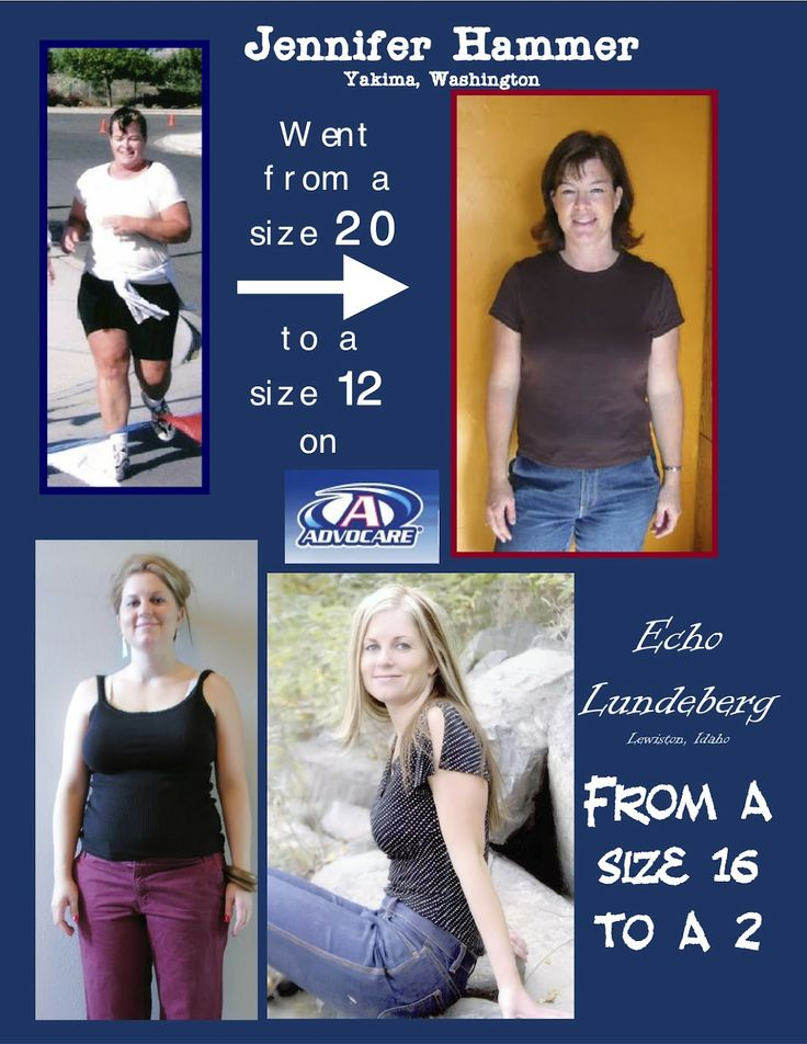 Ideas about advocare results on pinterest 24 day challenge results