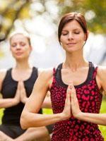 A Beginner's Guide to Yoga for Rheumatoid Arthritis – Rheumatoid Arthritis Food & Fitness – Health Monitor
