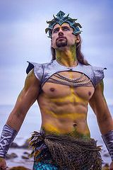 merman costume - Google Search
