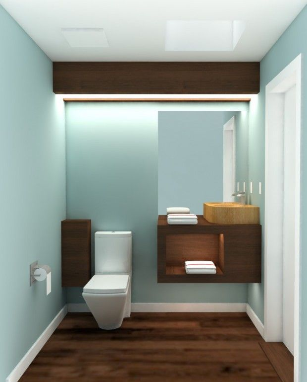 13 Dreamy Bathroom Lighting Ideas: 17 Best Images About Modern Bathrooms On Pinterest