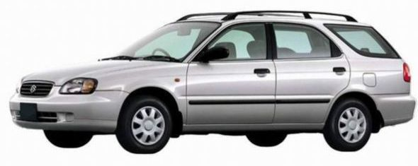 Chevrolet Optra 2005 2007 Cng Price In India Features Specs And Reviews Carwale