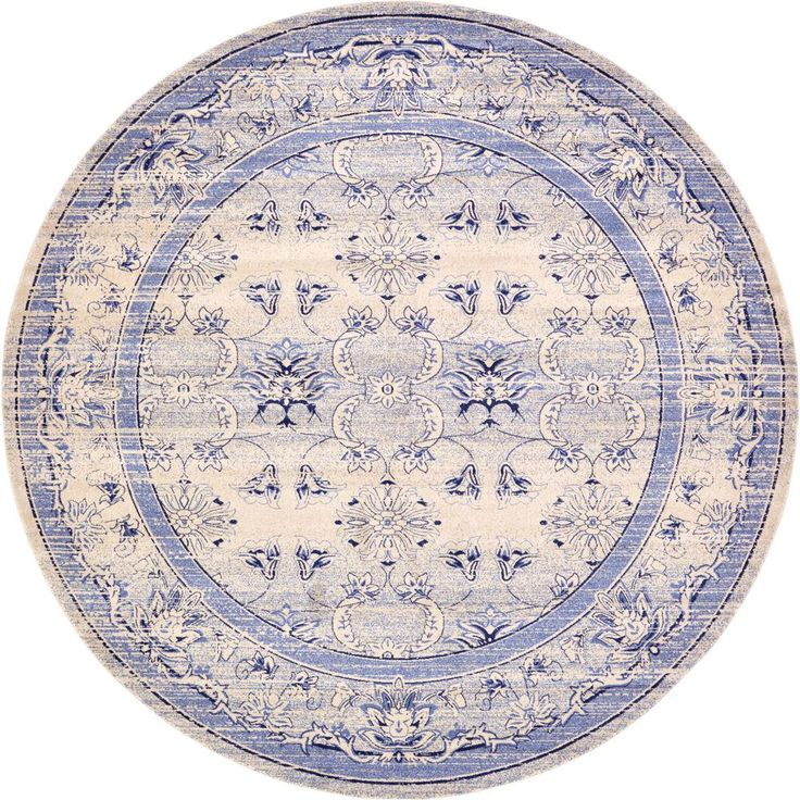 Best 25 Round Rugs Ideas On Pinterest Small Round Rugs