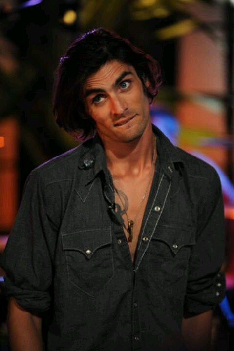Are you SURE you don't like the All American Rejects?