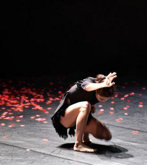 Pisa | Vinci 10 biglietti per IN-FAUST @teatroverdipi