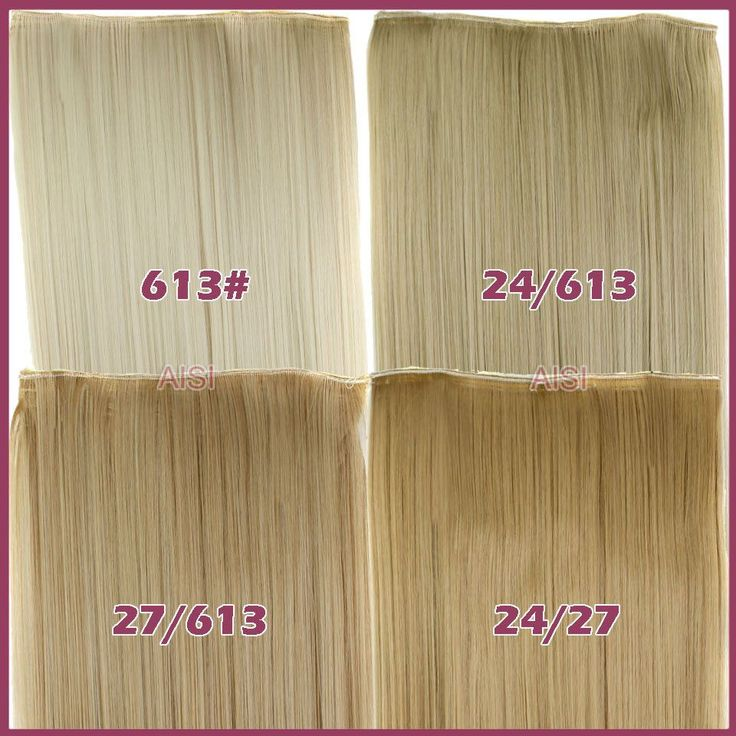 18930 best clip in hair extensions images on pinterest hacer available hair type 100 heat resistant fiber type of extension clip in long ponytail braid wrap heat friendly yes application easy do it yourself solutioingenieria Images