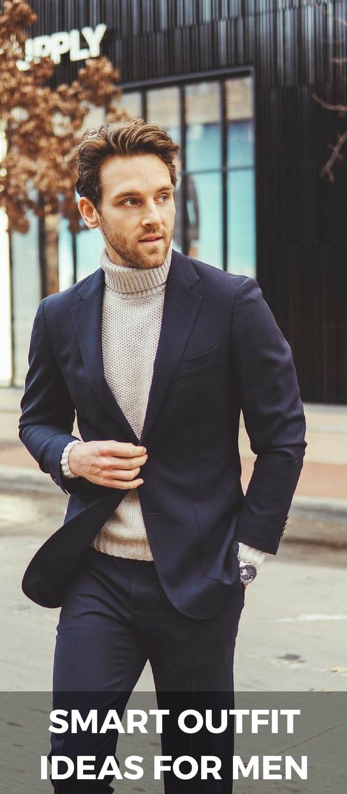 12 Smart Outfit ideas To Help You Look Your Best – LIFESTYLE BY PS