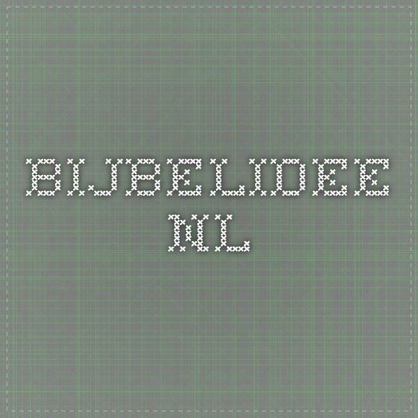 Beertje Jojo is weg Pasen met peuters en kleuters  bijbelidee.nl http://bijbelidee.nl/bestanden/files/Poppenspel/Beertje%20Jojo%20is%20weg%20_%20pasen_.pdf