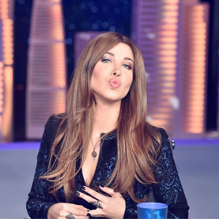 Love you all  #ArabIdol