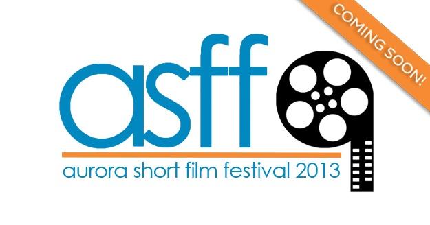 The 2013 Aurora Short FIlm Festival is coming soon! Go to www.aurora.tv for more info #shortfilm #film #australia #tv #aurora #auroratv