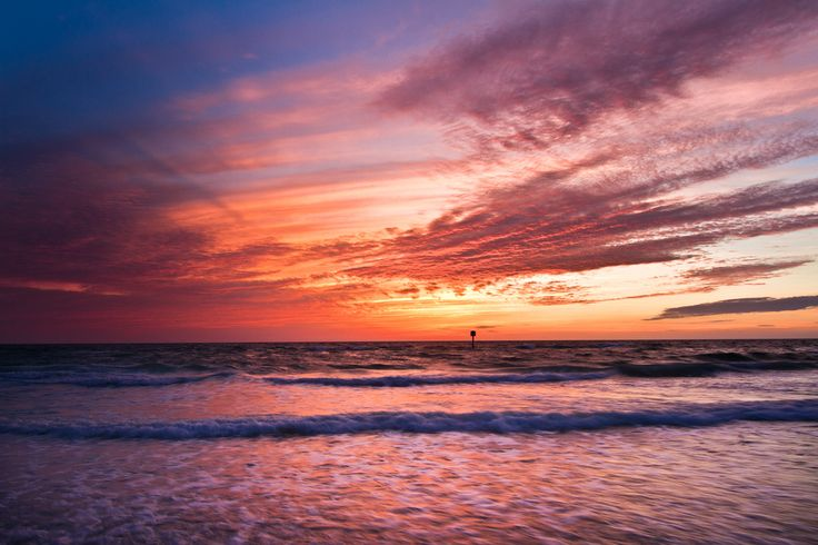 Up and down Florida's coast you will find beautiful beaches and hidden gems. One of my favorite lesser-known beach havens is Clearwater Beach, Florida. Just a two-hour drive from Orlando, ... Read More