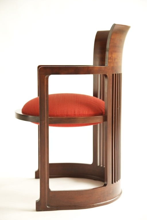 2056 best Furniture Seats images on Pinterest Lounge chairs