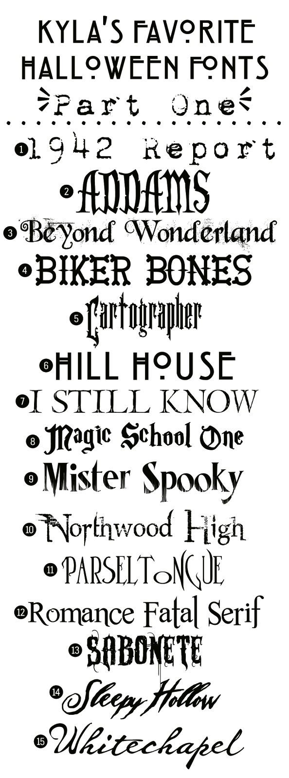 The 25 best thirteen days ideas on pinterest throne of glass its time to start thinking about halloween were only thirteen days robcynllc Gallery