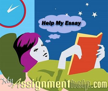 Custom Essay Writing Service in Australia GET YOUR ASSIGNMENT WRITTEN BY EXPERT PROFESSIONALS