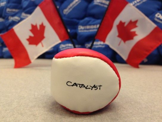 Outrider Canada has Rebranded to Catalyst Canada!