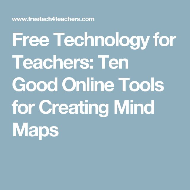 best 25 create mind map ideas on pinterest i mind map