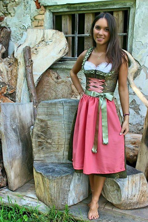 Good Morning In Austrian German : Best trachten wear german austrian swiss heritage