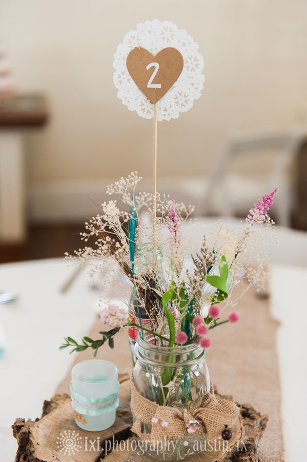 best 25 fake flower centerpieces ideas on pinterest diy flower centerpieces for weddings diy. Black Bedroom Furniture Sets. Home Design Ideas