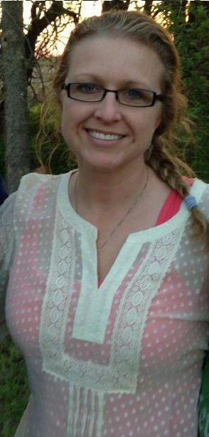 Jen McIntosh Knowles