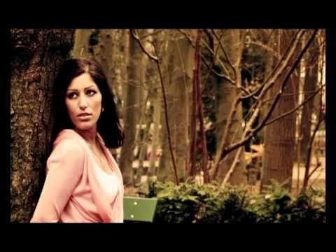 Ninua - Ein Licht (new Song 2012) German RnB Deutsch Pop Musik Music - YouTube