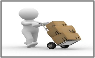 #House #removal quotes from reliable moving companies in your area – absolutely FREE!