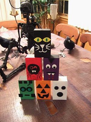 halloween festival maryland