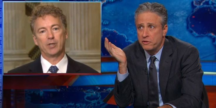 "Jon Stewart began ""The Daily Show"" on Thursday night with an apology for saying on Wednesday night's show that no one involved in the death of Eric Garner had been indicted.   As it turns out, the person who recorded the video of Garner b..."