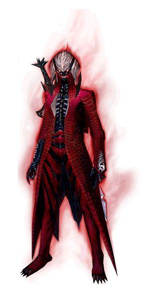 188 best devils dominion images on pinterest videogames crying devil may cry 3 dante devil trigger rebelion voltagebd Image collections