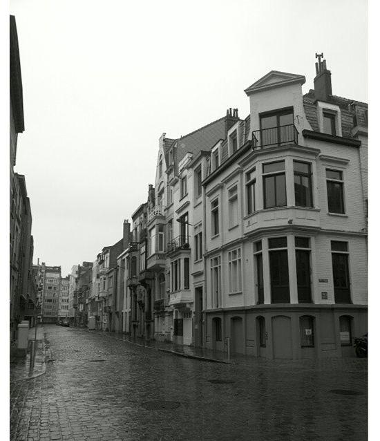 oostende,belgium